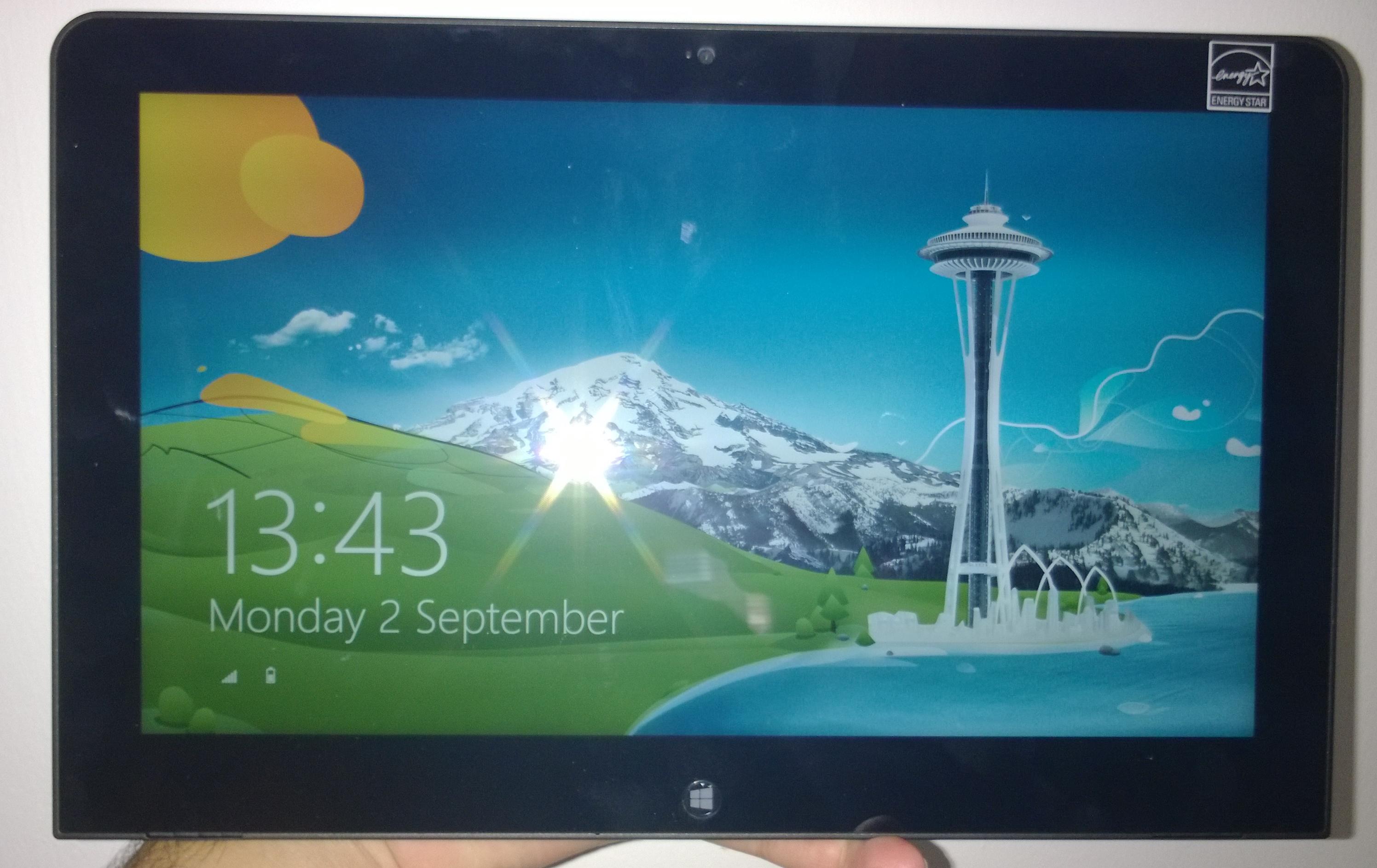 ThinkPadHelix_tablet