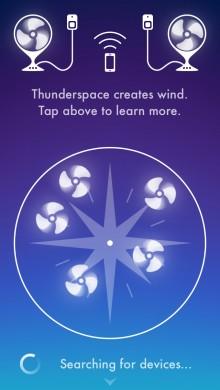 Thunderspace_1