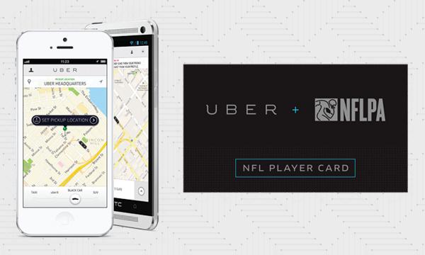 Uber_NL