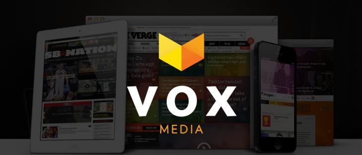 VoxMedia