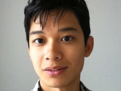 Will Peng