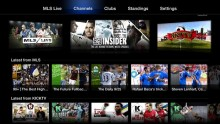 atv channels 1 220x124 Apple TV launches new channels with content from MLS and Disney Junior