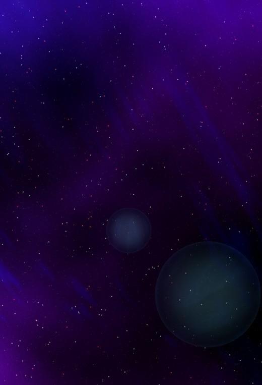 auroral-belt