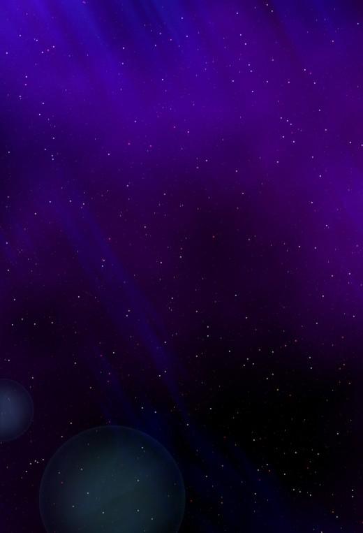 auroral-belt_1