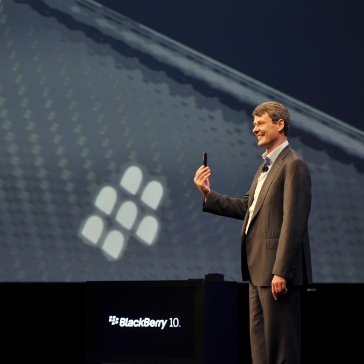 bb crop 730x730 BlackBerry cancels call to discuss its latest (disastrous) financial results