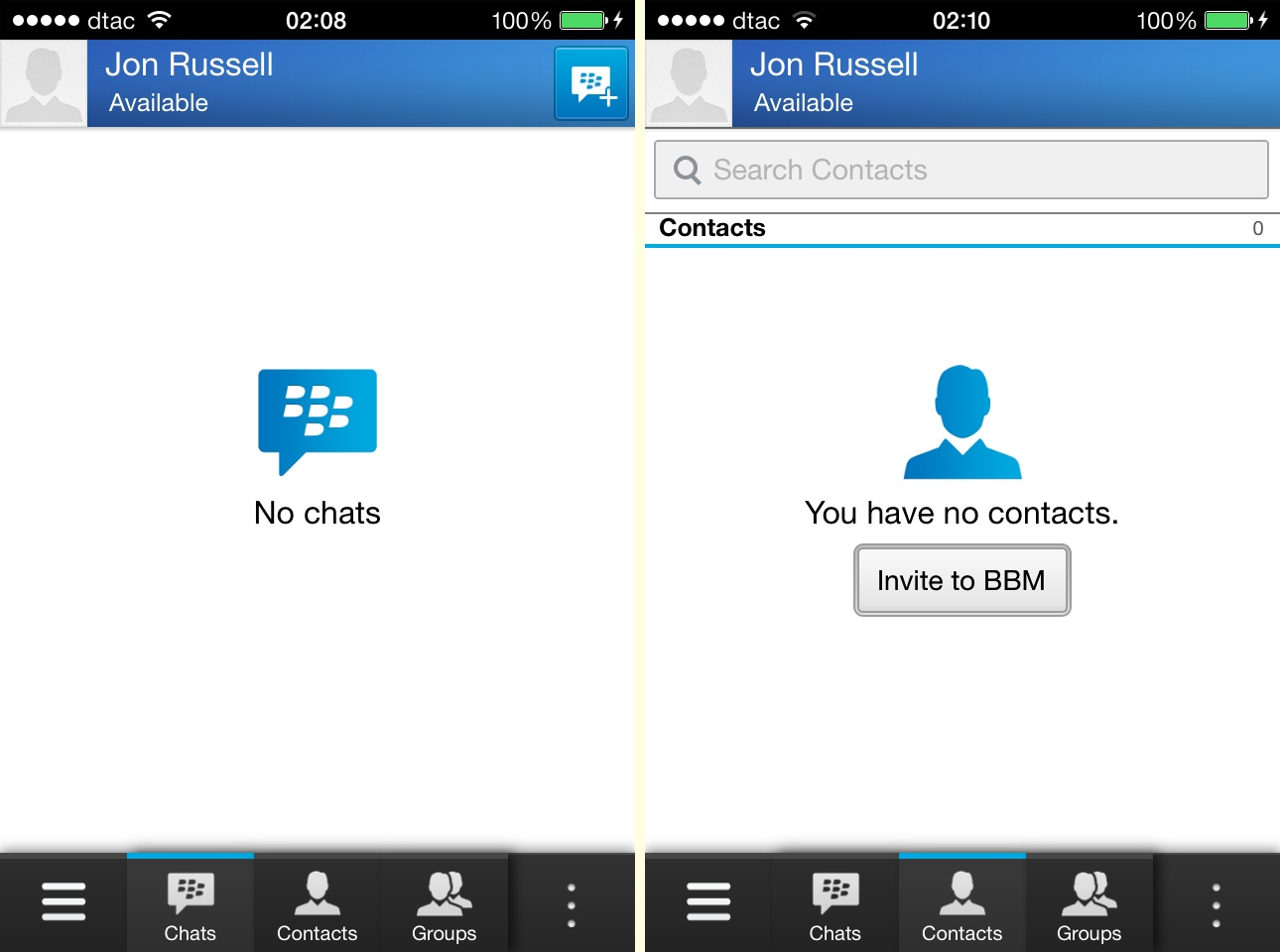 Logo Bbm Android | Bbm Update For Windows Phone Adds Stickers ...