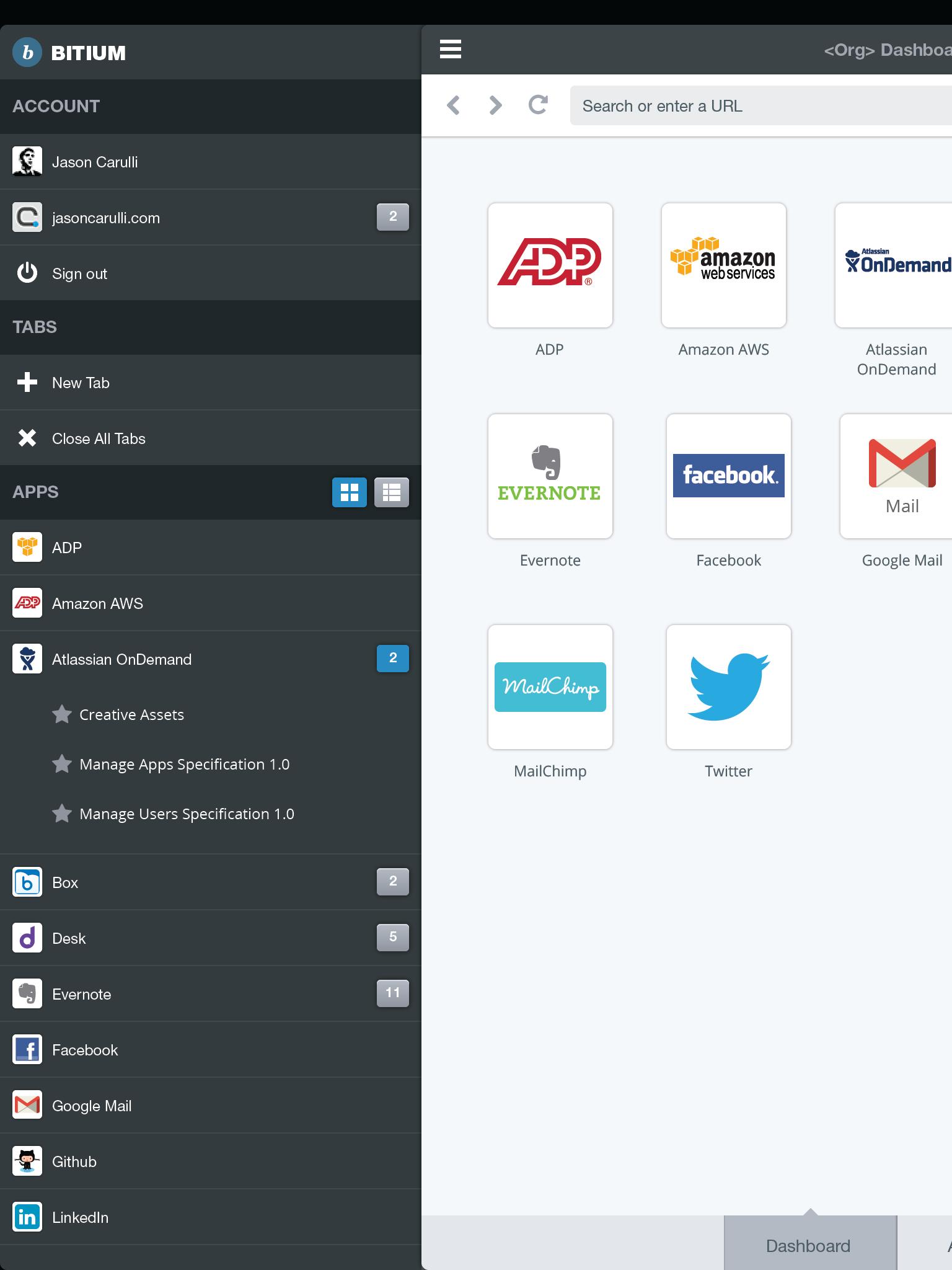 Скачать как приложенья на ipad через интернет