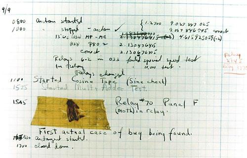 http://thenextweb.com/wp-content/blogs.dir/1/files/2013/09/bug.jpg