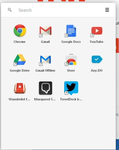 chrome apps Do desktop apps still matter today?