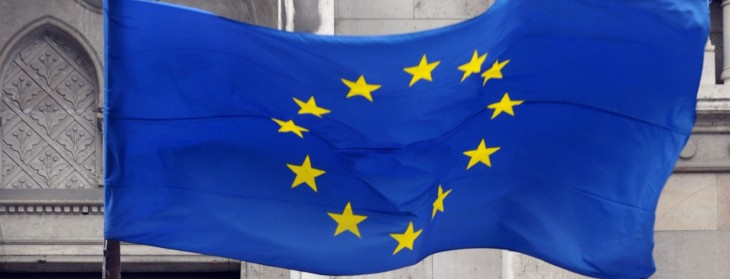 The Startup Europe Manifesto: A plan for a more entrepreneur-friendly EU