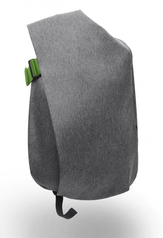 evernote-bag