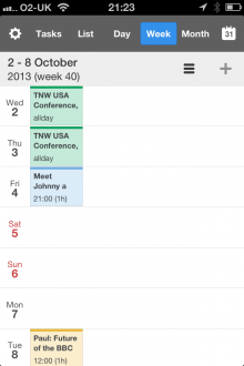 f 220x330 Readdles new iOS smart calendar packs a punch, supporting Google Calendar, Tasks, Reminders and more