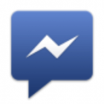 facebook messenger 150x150 6 messaging services with apps for desktop and mobile