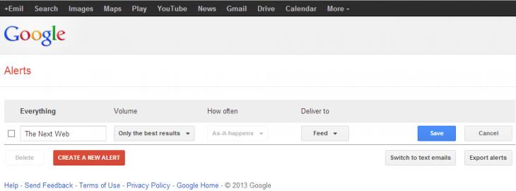 google_alerts_rss