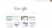 google_new_tab_page