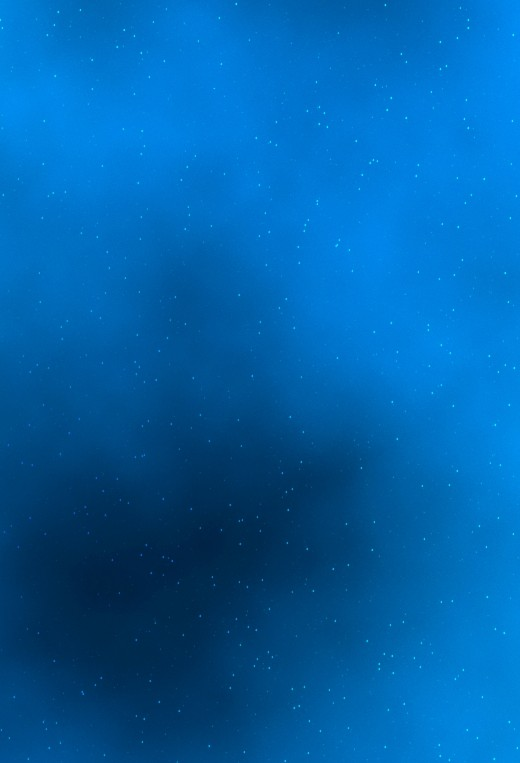 ice-fields_1