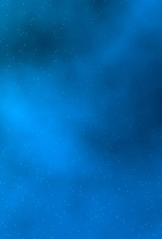 ice-fields_2
