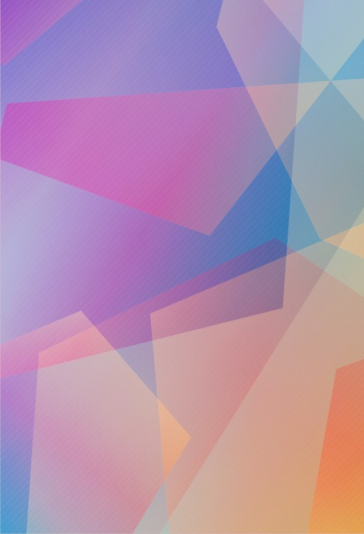 in-the-diamonds-fields_2