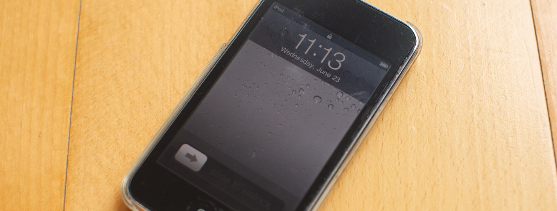 Apple Opens Backwards Compatibility App Downloads