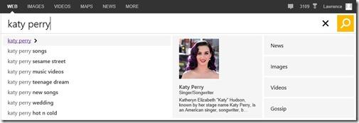 katy-page-zero_thumb_5DADFA1E