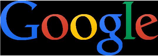 logo6w