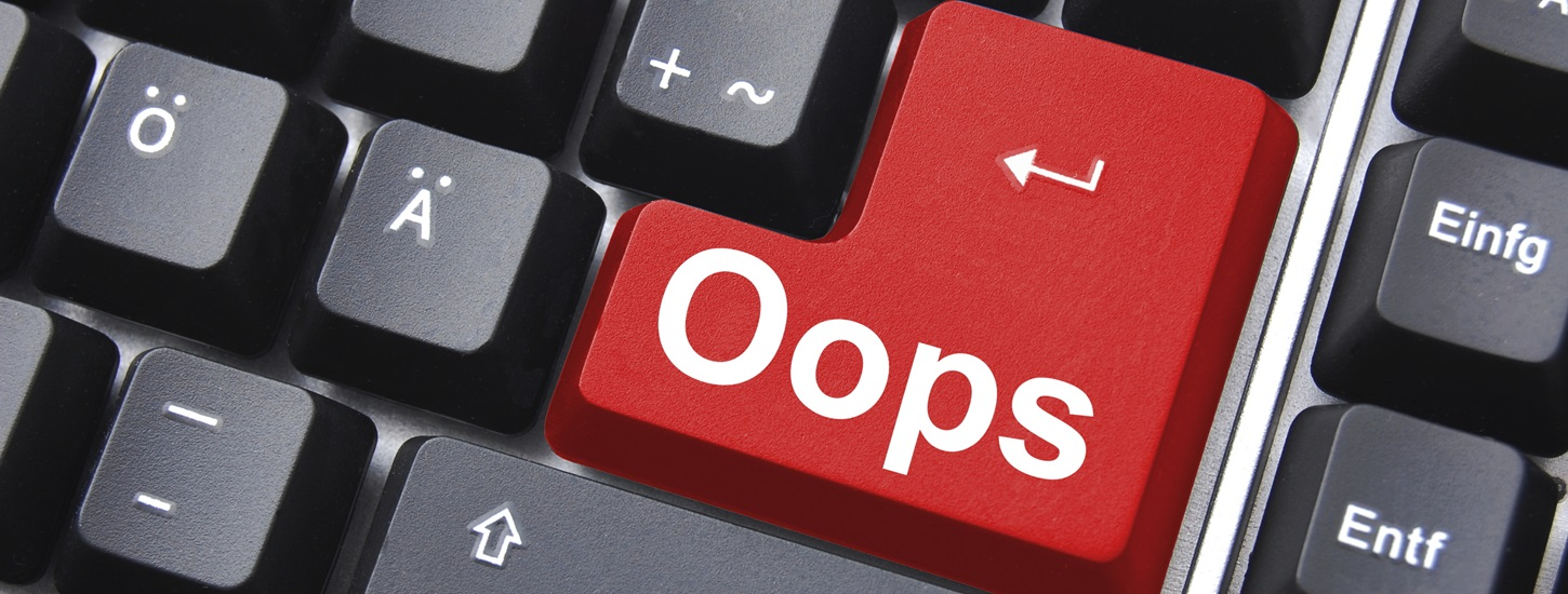 9 Common Mistakes Developers Make