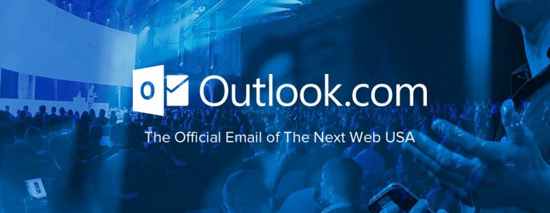 outlook-email