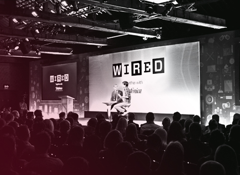 picture html TNW will be at Wired 2013 in London, will you? [Discount]