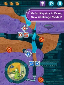 s1_waterphysics_ipad_english