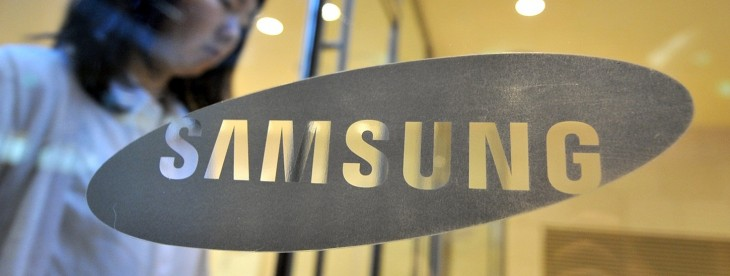 Samsung denies copying Apple with the gold Galaxy S4