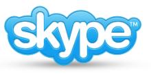 skype-logo-placeholder