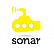 sonar-logo