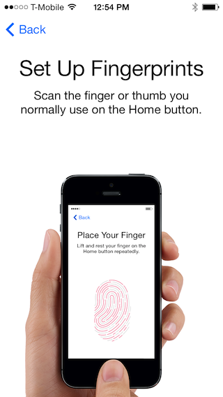 touchid-scan
