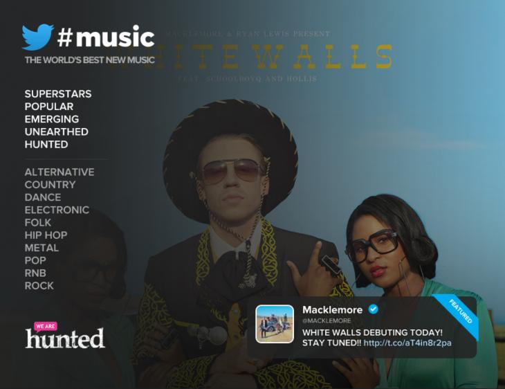 twittermusic-spotify