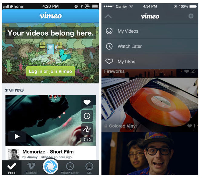 vimeo-beforeafter