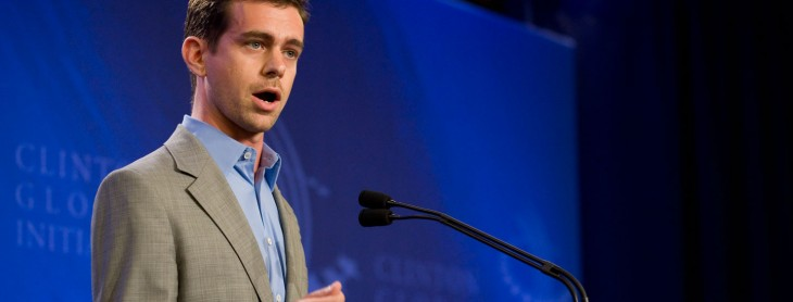 Twitter and Square co-founder Jack Dorsey suggests you create a daily 'Do and Don't List'. ...