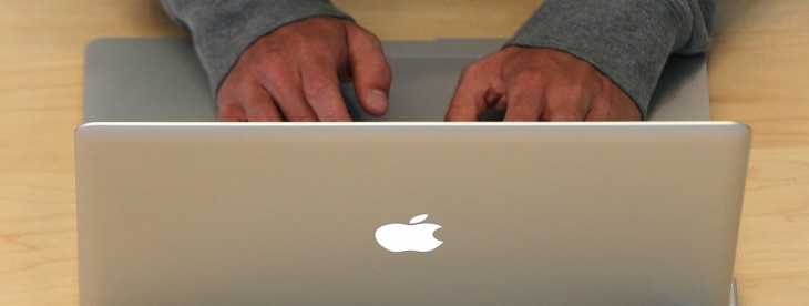 Apple's OS X Mavericks reaches 'Golden Master' status signaling completion, as its public ...