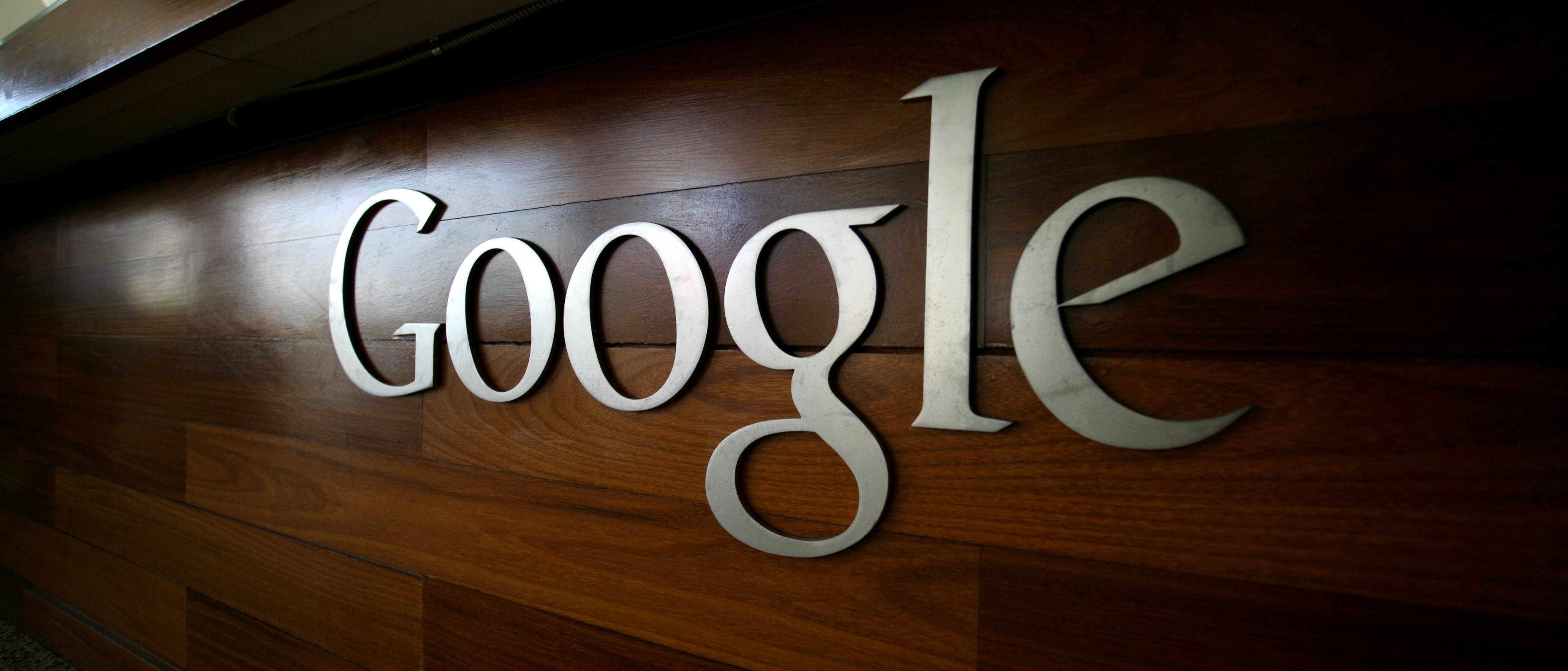 Google Opens up TV White Space Spectrum Database API