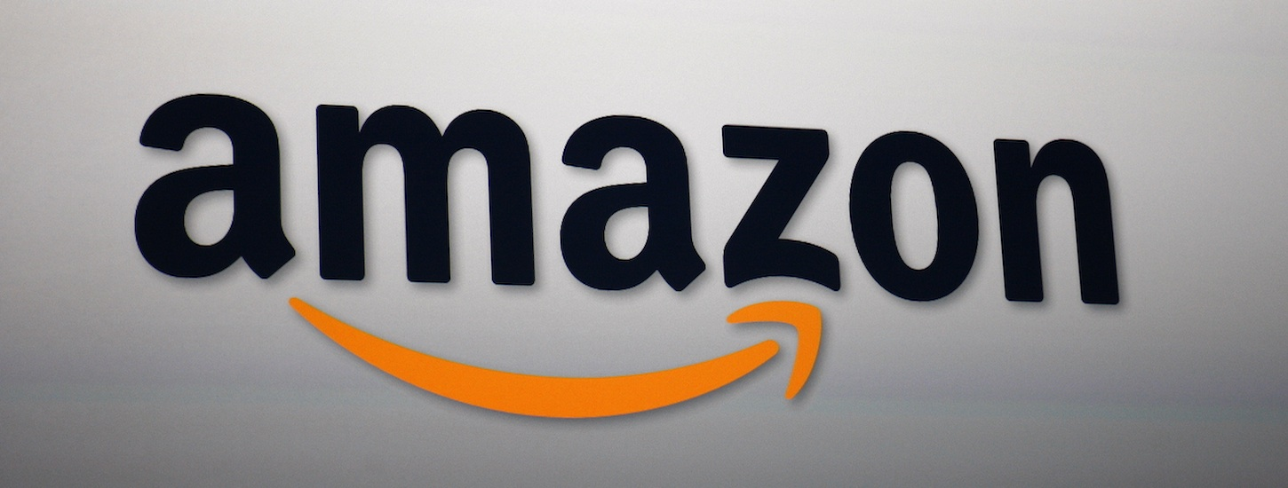 Amazon Launches Music Streaming Service