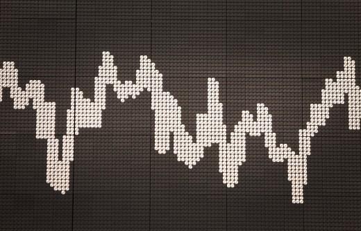 GERMANY-FINANCE-EADS-STOCK EXCHANGE