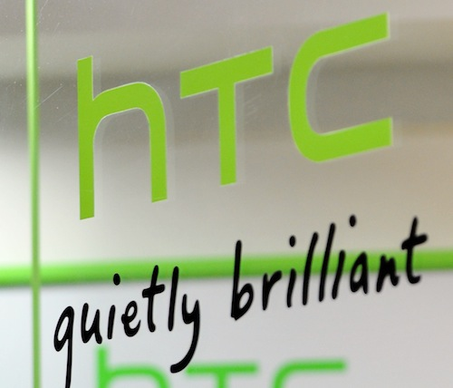 153655122 HTC will reportedly give the world a glimpse of one of its upcoming smartwatches later this month