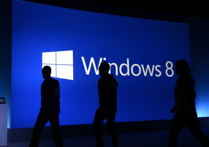 Microsoft makes new ad platform SDKs available for Windows 8.1 to help Store developers monetize their ...