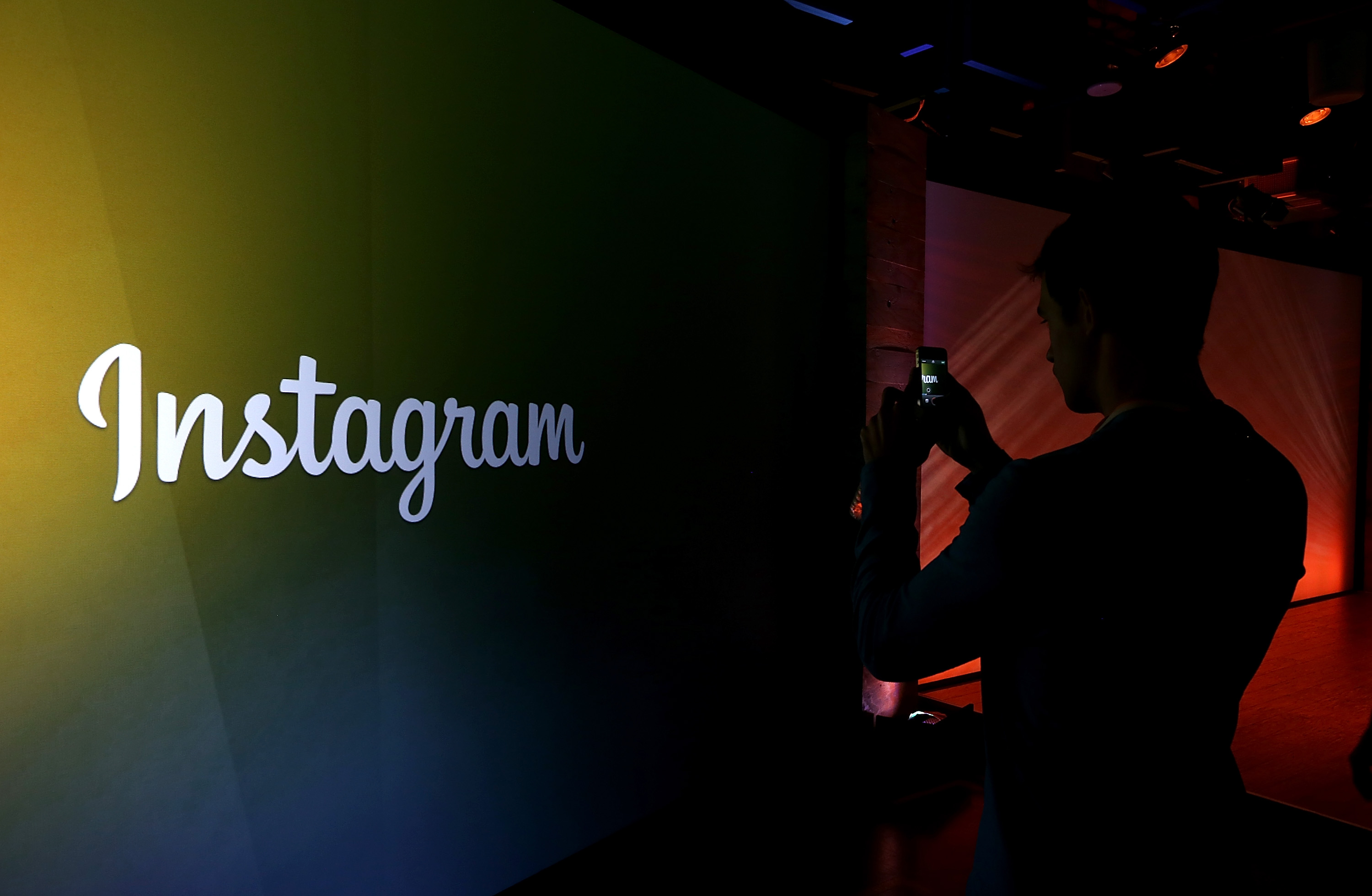 Statigram Launches Instagram Leaderboard and Benchmarking Tool