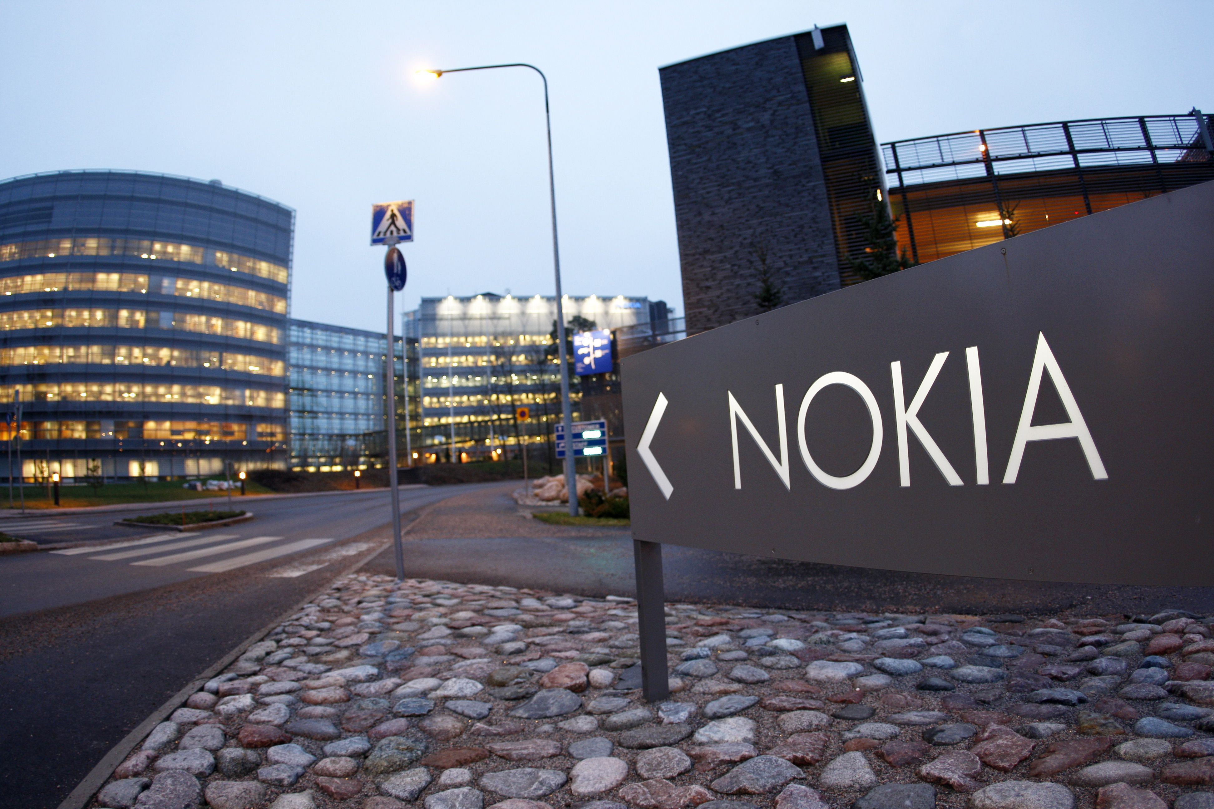 Nokia loses all its social media points with 'F*** you' tweet [update]