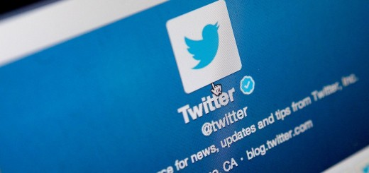 180464657 520x245 7 big, recent Twitter changes you should know about to optimize your tweeting