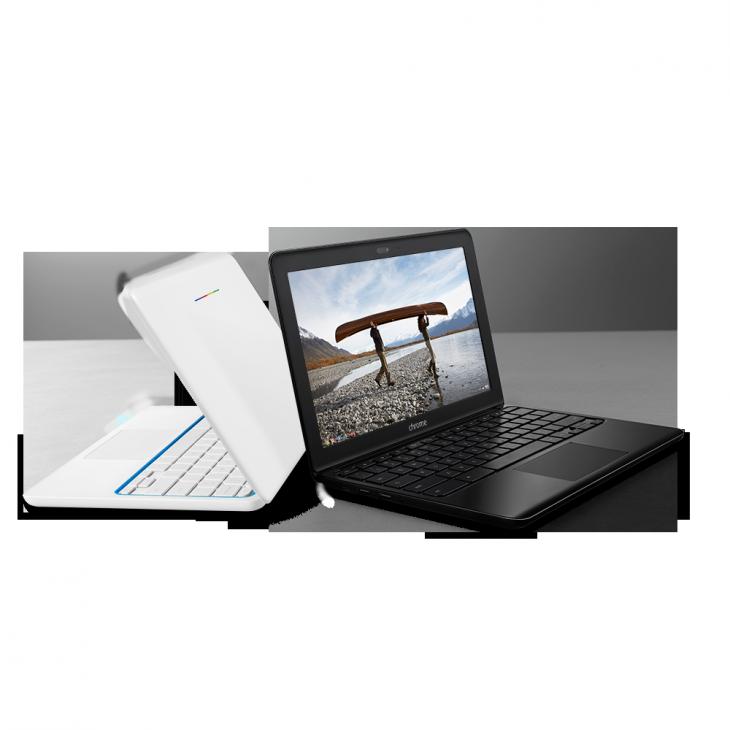 2_HP_Chromebook_11_black_white