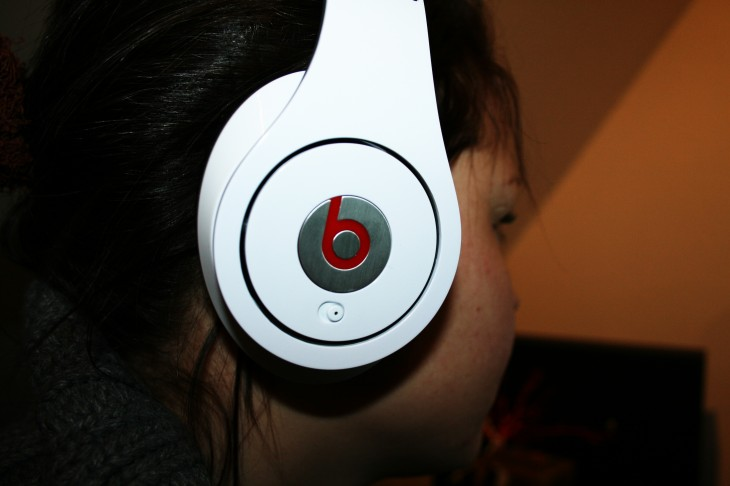 Beats says its new Beats Music streaming service will launch 'within the next few months' ...