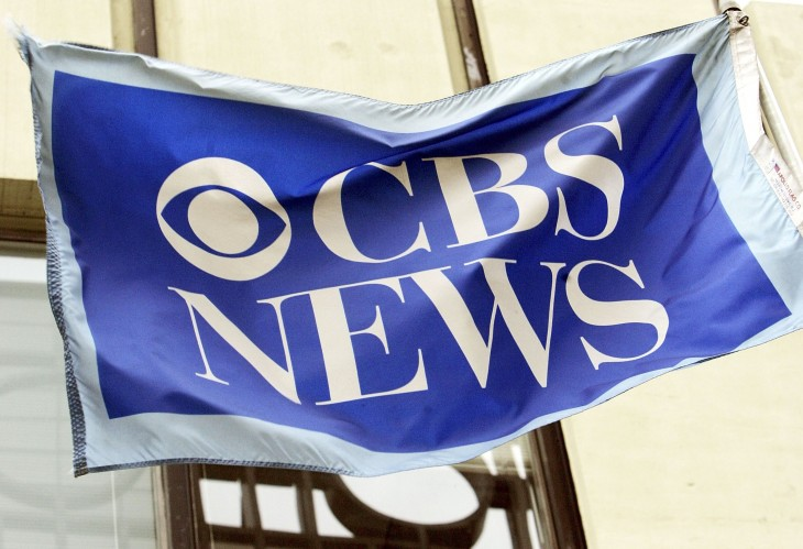 CBS brings its full-episode streaming app to Android and Windows 8, says BB10 app is coming this year ...