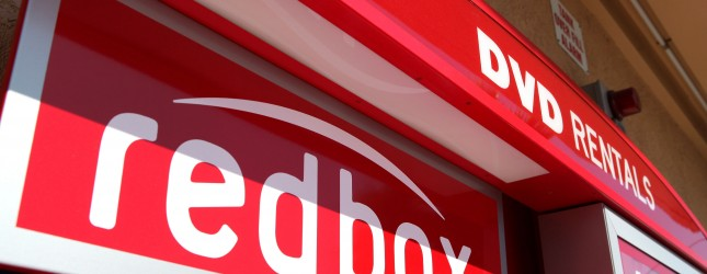 Verizon's Redbox Instant on-demand movie streaming service is now available on the PlayStation ...