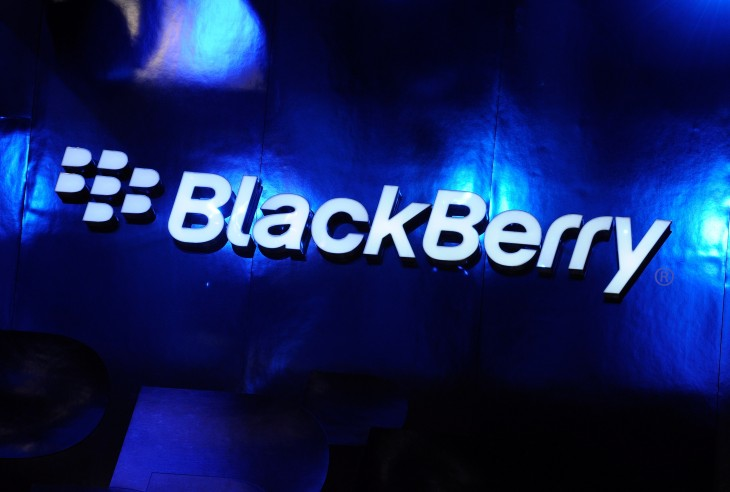 BlackBerry updates Android runtime with support for native code, Bluetooth, spellchecking, and more